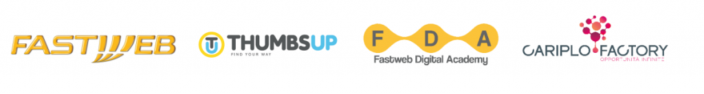 eventi fastweb digital academy