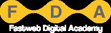Fastweb Digital Academy