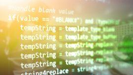 Tecniche e linguaggi di programmazione per lo sviluppo ludico