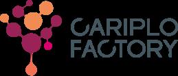 <? /*$titolo['title']*/?>Cariplo Factory