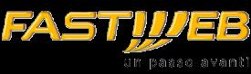 <? /*$titolo['title']*/?>Fastweb