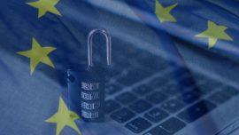 Le competenze digitali richieste dalla nuova prospettiva europea sulla protezione dei dati