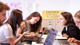 Digital Marketing Fundamentals