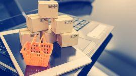 Digital Marketing dell'Ecommerce per le PMI