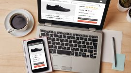 E-Commerce Management per i Professionisti – ONLINE