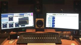 Sound Design Fundamentals
