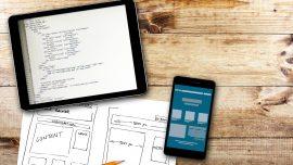 Programmazione Web per il mondo Mobile