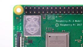 Progettare con Raspberry Pi