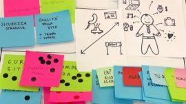 Agile: creare organizzazioni snelle, flessibili e centrate sul cliente