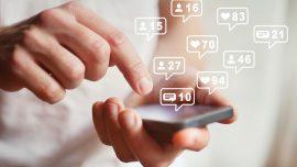 Social Media Marketing per i professionisti - ONLINE
